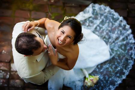 Yolo wedding-photography